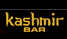 Kashmir Coffe Bar