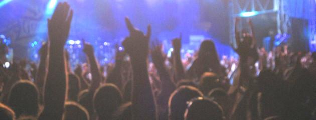 10 начина Spice Music Festival да впише Бургас сред най-големите фестивални локации в света