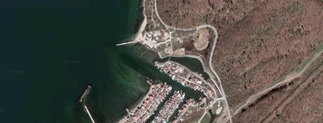 """""""Силата на водата"""" или какво ще се случва в Рибарското селище в Отманли"""
