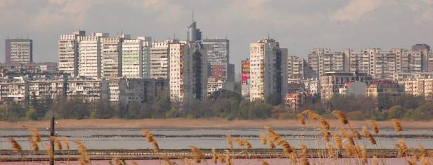 Каква е вероятността Софийският университет и УАСГ да открият филиали в Бургас?