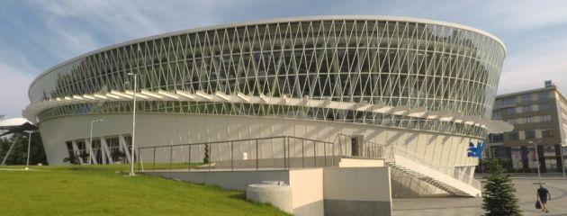 Инвестициите в Бургас за периода 2014-2020. Какво беше планирано и какво се осъществи