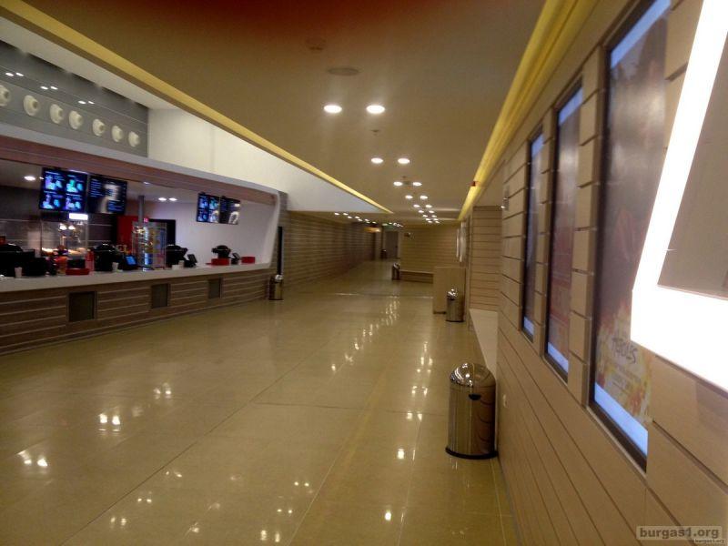 Cine Grand кино