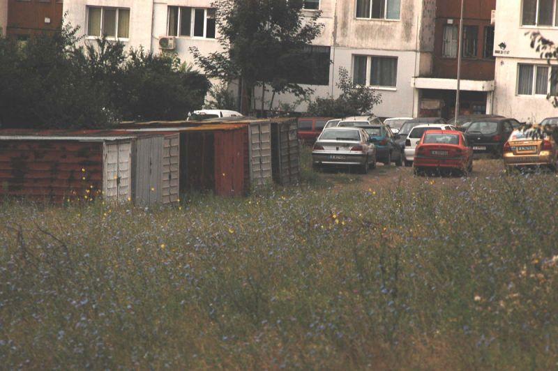 балансирана градска среда Бургас