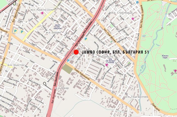 Magazini Jumbo V Sofiya Plovdiv Varna Burgas I Ruse Burgas1 Org