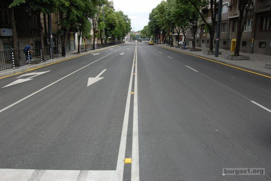 24 май 2011 Бургас